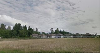 "Photo 1: 8708 CEDAR Street in Mission: Mission BC Land for sale in ""Cedar Valley"" : MLS®# R2570583"