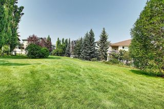 Photo 45: 92 Coopers Heights SW: Airdrie Detached for sale : MLS®# A1129030