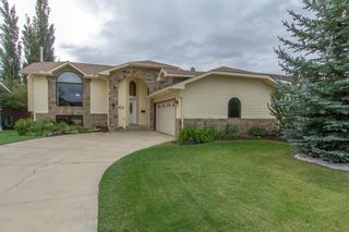 Photo 2: 1115 Milt Ford Lane: Carstairs Detached for sale : MLS®# A1142164