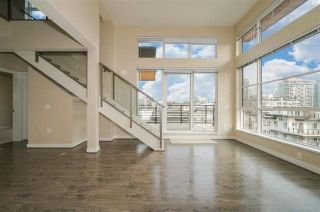 Photo 5: PH13 5981 GRAY AVENUE in Vancouver: University VW Condo for sale (Vancouver West)  : MLS®# R2579416