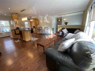 Photo 4: 199 Cameron Avenue in New Glasgow: 106-New Glasgow, Stellarton Residential for sale (Northern Region)  : MLS®# 202025002
