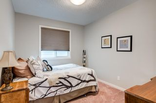 Photo 24: 2204 Brightoncrest Common SE in Calgary: New Brighton Detached for sale : MLS®# A1043586