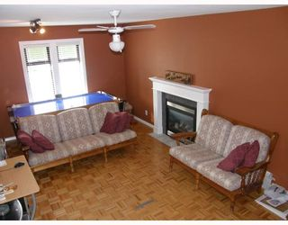 Photo 7: 11634 203RD Street in Maple_Ridge: Southwest Maple Ridge House for sale (Maple Ridge)  : MLS®# V697434