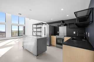 Photo 10: 612 535 8 Avenue SE in Calgary: Downtown East Village Apartment for sale : MLS®# A1150606