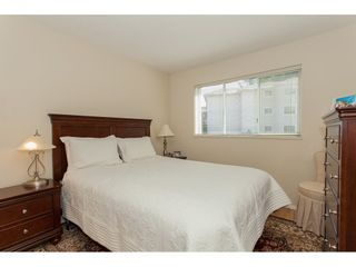 "Photo 16: 109 33110 GEORGE FERGUSON Way in Abbotsford: Central Abbotsford Condo for sale in ""Tiffany Park"" : MLS®# R2189830"