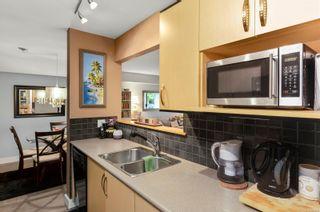 Photo 7: 108 1270 Johnson St in : Vi Jubilee Condo for sale (Victoria)  : MLS®# 865559