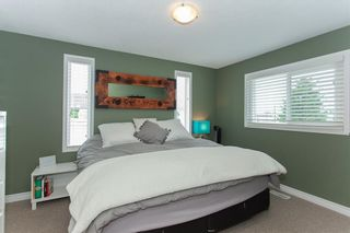 Photo 9: 31382 WINDSOR Court in Abbotsford: Poplar House for sale : MLS®# R2329823