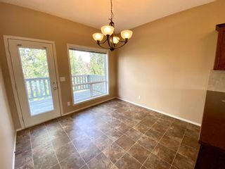 Photo 19: 1114 Highland Green View NW: High River Detached for sale : MLS®# A1143403