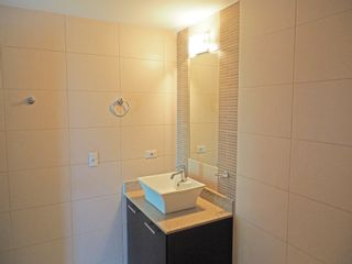 Photo 11: Playa Blanca Penthouse Only $199,900