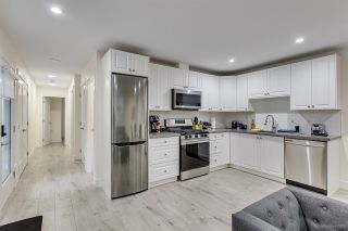 Photo 28: 4649 BRENTLAWN Drive in Burnaby: Brentwood Park House for sale (Burnaby North)  : MLS®# R2507776