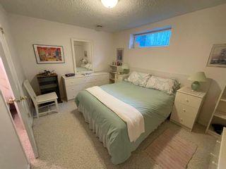 Photo 23: 116 PHILLIPS Row in Edmonton: Zone 58 House for sale : MLS®# E4252872