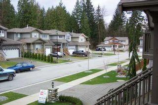 "Photo 8: 23369 133RD AV in Maple Ridge: Silver Valley House for sale in ""BALSAM CREEK SUBDIVISON"" : MLS®# V581519"