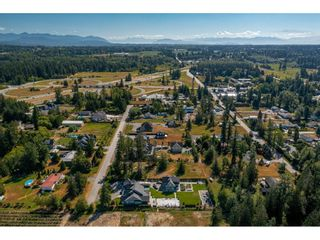 Photo 6: 22962 73 Avenue in Langley: Salmon River Land for sale : MLS®# R2604625