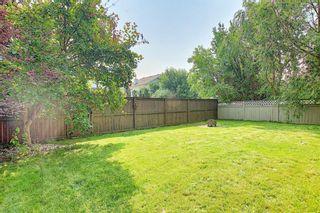 Photo 44: 230 Wood haven Drive Drive: Okotoks Detached for sale : MLS®# A1132025