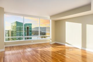 """Photo 34: 3102 1077 W CORDOVA Street in Vancouver: Coal Harbour Condo for sale in """"Shaw Tower"""" (Vancouver West)  : MLS®# R2624531"""