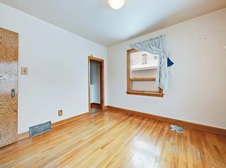 Photo 15: 432 18 Avenue NE in Calgary: Winston Heights/Mountview Detached for sale : MLS®# C4279121