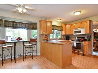 """Photo 38: 20812 43 Avenue in Langley: Brookswood Langley House for sale in """"Cedar Ridge"""" : MLS®# F1413457"""
