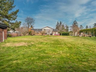 Photo 33: 805 Gaetjen St in : PQ Parksville House for sale (Parksville/Qualicum)  : MLS®# 868704