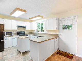 Photo 7: 2749 Joanna Terr in Nanaimo: Na Diver Lake House for sale : MLS®# 887107