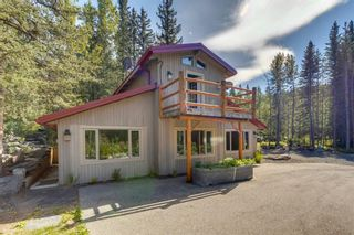 Photo 44: 14 Aspen Creek Drive: Rural Foothills County Detached for sale : MLS®# A1143273