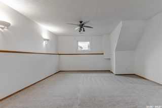 Photo 18: 150 Carter Crescent in Saskatoon: Confederation Park Residential for sale : MLS®# SK869901