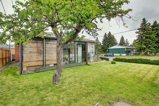 Photo 40: 1839 38 Street SE in Calgary: Forest Lawn Detached for sale : MLS®# A1120040