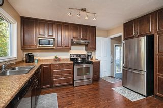 Photo 13: 339 WILLOW Street: Sherwood Park House for sale : MLS®# E4266312