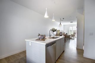 Photo 11: 3543 69 Street NW in Calgary: Bowness Row/Townhouse for sale : MLS®# A1023919
