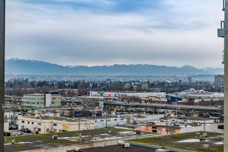 Photo 16: 1203 5911 MINORU Boulevard in Richmond: Brighouse Condo for sale : MLS®# R2229941