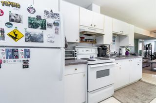 """Photo 34: 36312 COUNTRY Place in Abbotsford: Abbotsford East House for sale in """"COUNTRY PLACE"""" : MLS®# R2595123"""