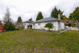 Photo 1: 14191 108TH Avenue in Surrey: Bolivar Heights House for sale (North Surrey)  : MLS®# R2514101