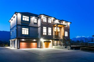 Photo 2: 569 PRAIRIE AVENUE in Port Coquitlam: Riverwood House for sale : MLS®# R2555152