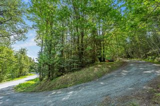 Photo 19: 4560 Cowichan Lake Rd in Duncan: Du West Duncan House for sale : MLS®# 875613