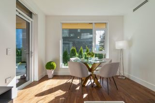 Photo 16: 108 7428 ALBERTA Street in Vancouver: South Cambie Condo for sale (Vancouver West)  : MLS®# R2617890