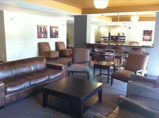 Photo 22: 4314 11811 LAKE FRASER Drive SE in Calgary: Lake Bonavista Apartment for sale : MLS®# A1048728