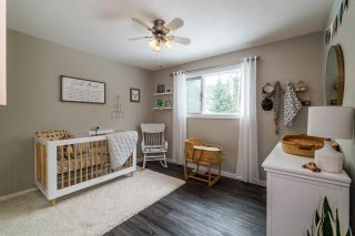 Photo 21: 4198 JACKSON Crescent in Prince George: Pinecone House for sale (PG City West (Zone 71))  : MLS®# R2556814