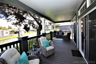 Photo 18: CARLSBAD WEST Manufactured Home for sale : 3 bedrooms : 7108 Santa Barbara #97 in Carlsbad