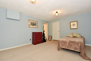 """Photo 14: 4785 FAIRLAWN Drive in Burnaby: Brentwood Park House for sale in """"Brentwood Park"""" (Burnaby North)  : MLS®# R2305657"""