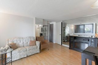 Photo 6: 13 21555 Dewdney Trunk in Maple Ridge: West Central Townhouse for sale : MLS®# R2567076