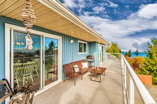 Photo 22: 5959 Schooner Way in : Na North Nanaimo House for sale (Nanaimo)  : MLS®# 858039
