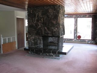 Photo 5: 2443 Tamerac Terrace in Sorrento,: Blind Bay House for sale (Shuswap)  : MLS®# 10197724