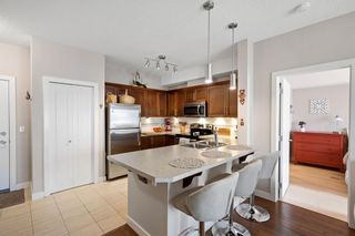 Photo 9: 437 20 Royal Oak Plaza NW in Calgary: Royal Oak Apartment for sale : MLS®# A1086630