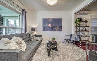 Photo 3: 264 Gilbert Avenue in Toronto: Caledonia-Fairbank House (2-Storey) for sale (Toronto W03)  : MLS®# W5095155