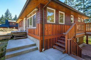 Photo 54: 797 Lazo Rd in : CV Comox Peninsula House for sale (Comox Valley)  : MLS®# 869860