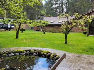 Photo 37: 1390 Spruston Rd in : Na Extension House for sale (Nanaimo)  : MLS®# 873997