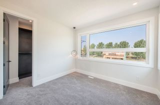 Photo 23: 5615 CAUTLEY Cove in Edmonton: Zone 55 House for sale : MLS®# E4257784
