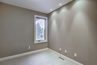 Photo 28: 52 31 Avenue SW in Calgary: Erlton Detached for sale : MLS®# A1112275