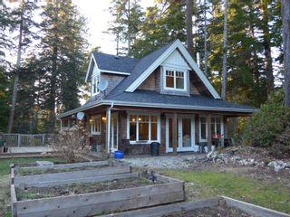 Photo 10: 194 Cape Beale Trail: Bamfield House for sale (Port Alberni)  : MLS®# 451551