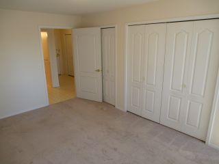 Photo 10: 350 13441 127 Street NW: Edmonton Condo for sale