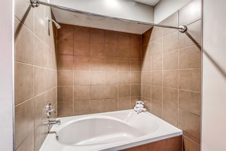 Photo 22: 2425 Erlton Street SW in Calgary: Erlton Row/Townhouse for sale : MLS®# A1131679